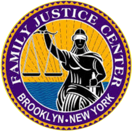 family justice center 1